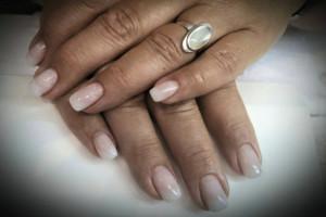 schoonheidssalon schoonhoven kunstnagels acrylnagels gelnagellak gelpolish manicure