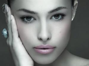 gezichtsbehandeling, schoonheidsspecialist, schoonheidssalon