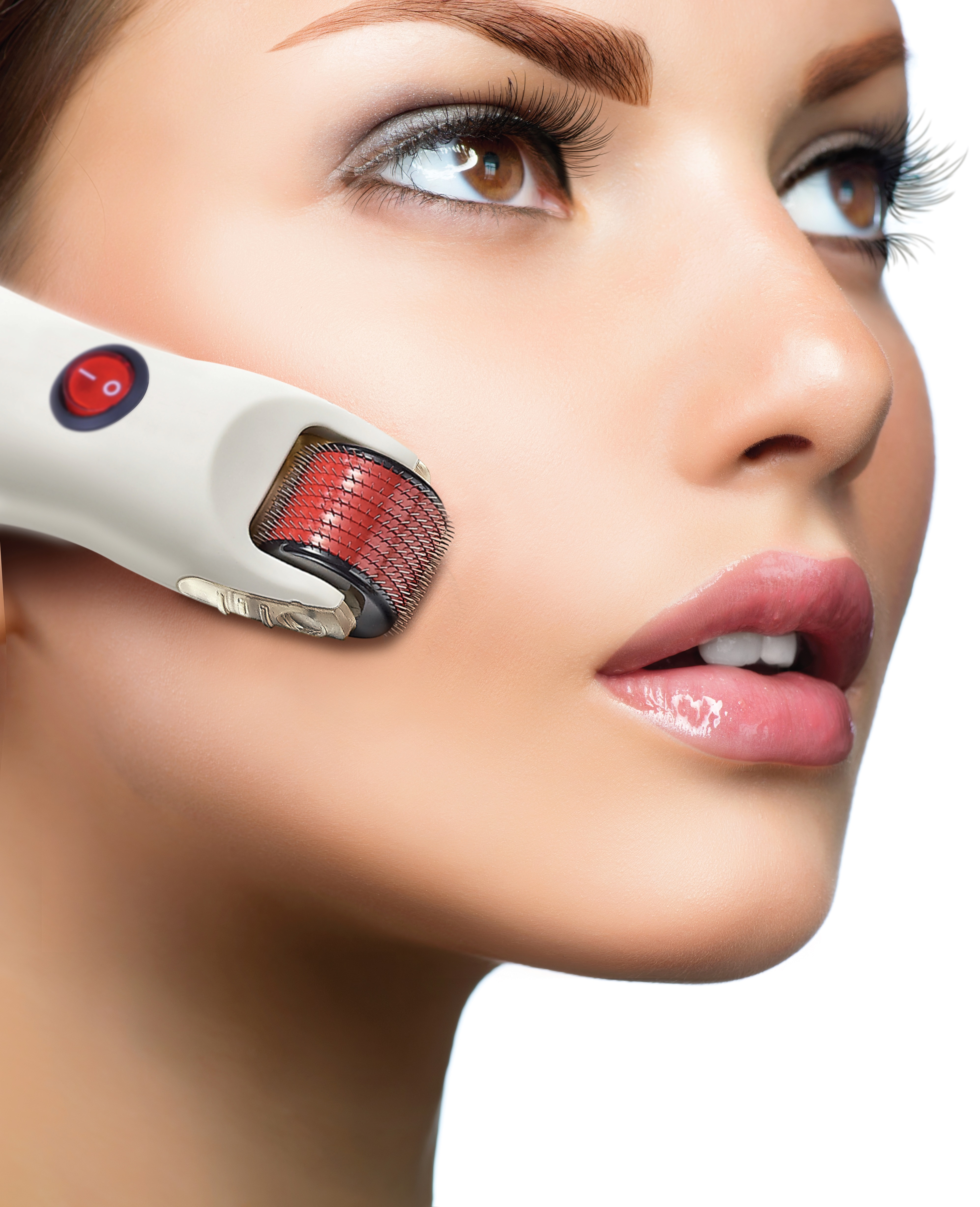 microneedling, salon exclusief,