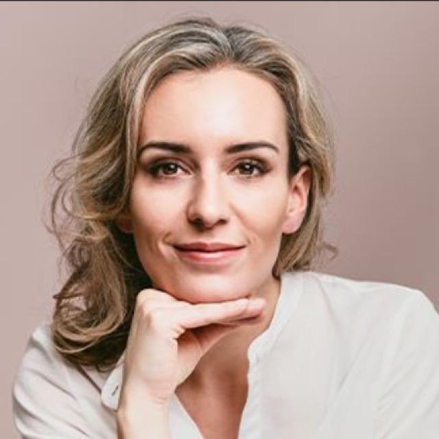 Cosmetisch arts Dr. Anke Hoogers – Leufkens