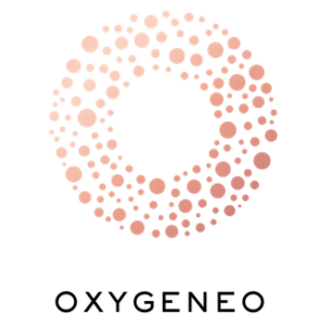 Oxygeneo bergambacht